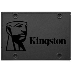 Kingston SA400S37/480G