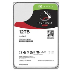 Seagate ST12000VN0007