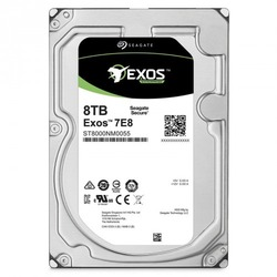 Seagate ST8000AS0003